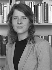 Manuela Niehaus