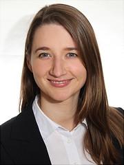 Marie Raben