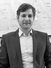 Dr. Kai-Dieter Classen