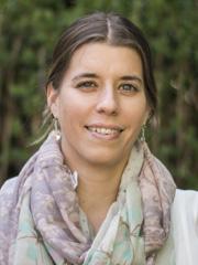 Verena Kahl