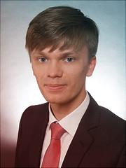 Sebastian Krauss