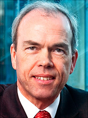 Jürgen Lüdicke