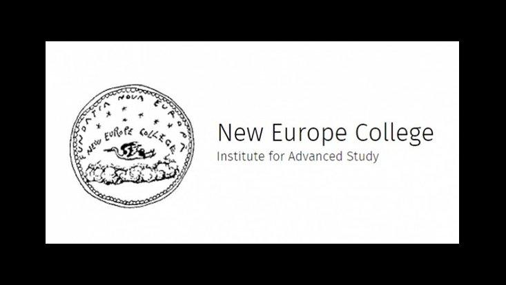 New Europe College