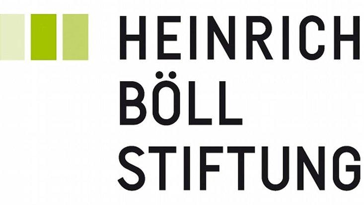 heinrich-böll-logo