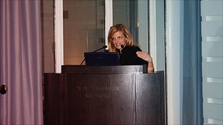 2008 Johanna Hey