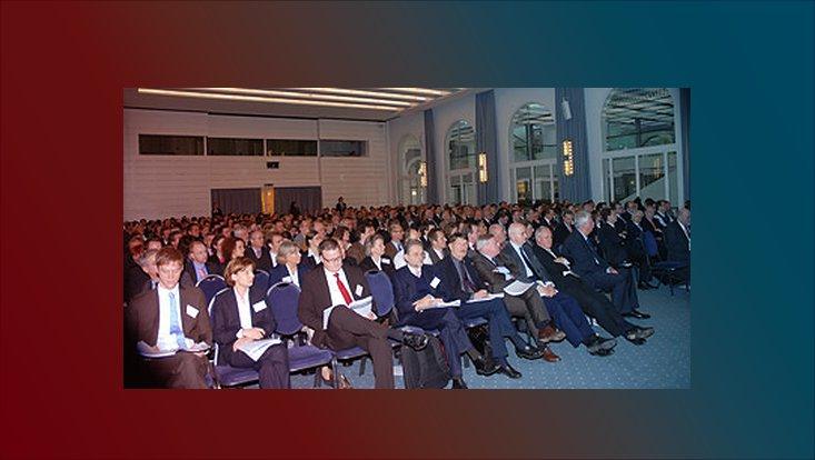 2008 Zuschauer
