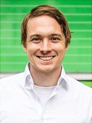 Fabian Preger