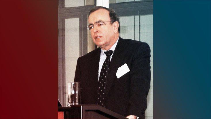 Hans-Herbert Krebühl