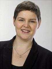 Judith Brockmann