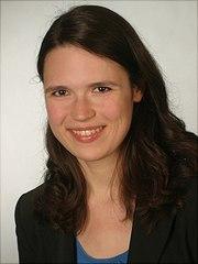 Sonja Günther