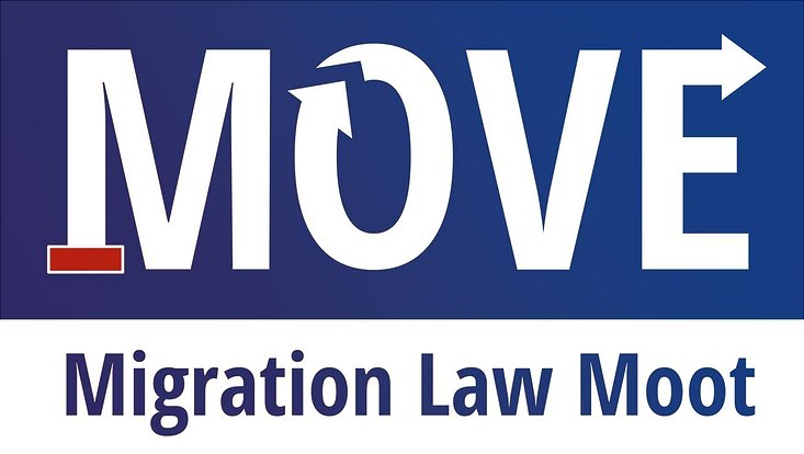 MOVE Moot Logo