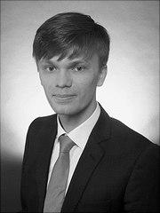 Sebastian Krauß