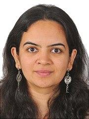 Kelly Dhru