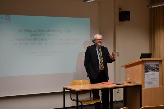 Prof.Dr.Lutz-Bachmann