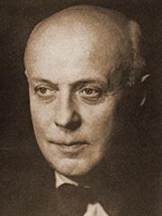 Erich Genzmer