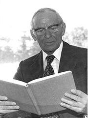 Hans Würdiger