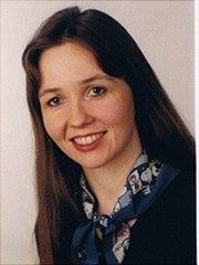 Dr. Christina Kottke