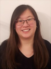 Portraitfoto von Chaofeng Chen