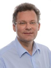 Matthias Armgardt
