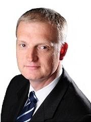 Prof. Dr. Markus Nöth