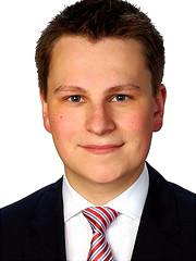 Valentin Steiger