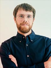 portraitfoto-marco-hohmann