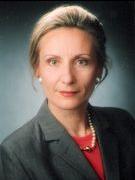 Marita Körner