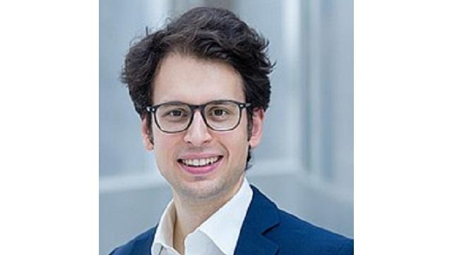 Emilio Marti