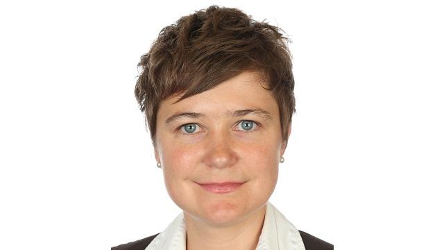 Katharina Dittrich