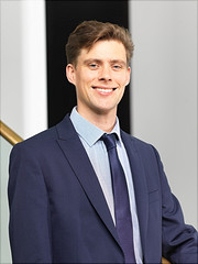 Torsten Chandler