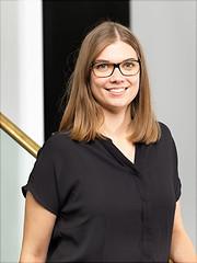 Victoria Lauenroth
