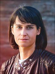 Prof. Kerstin Lopatta