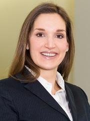 Christina Schamp