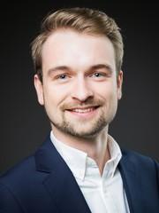 Sören Radtke