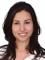 profile_picture_phoebe_ishak