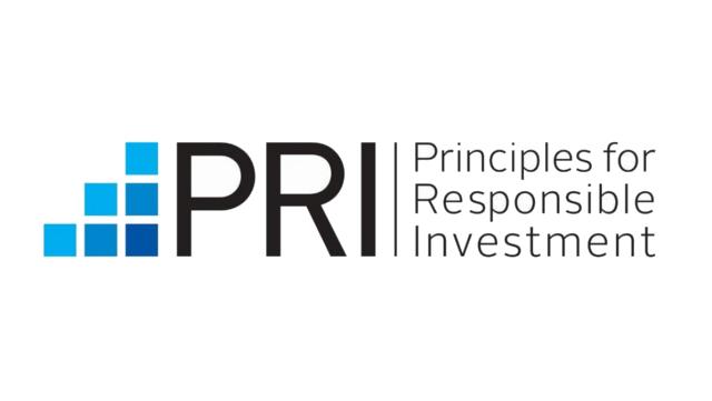 Logo PRI