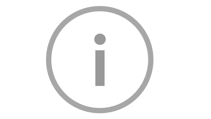 Information-symbol