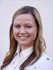 Mandy Gutknecht