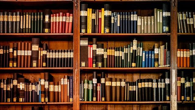 Link: Studienorganisation VWL Nebenfach
