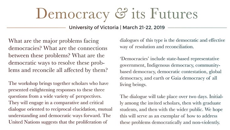 Democracy_Future_Victoria