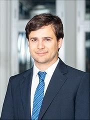 Nicolas Larrain