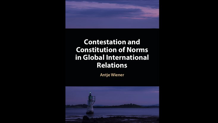 Contestation in Global IR