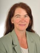 Prof. Dr. Dorothea Alewell