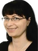 Gabriele Schneidereit