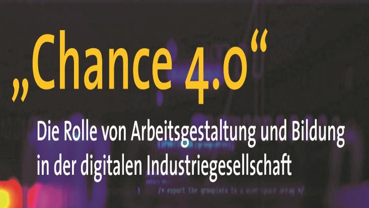 chance 4.0