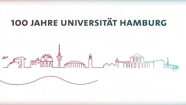 Startbild UHH-Video
