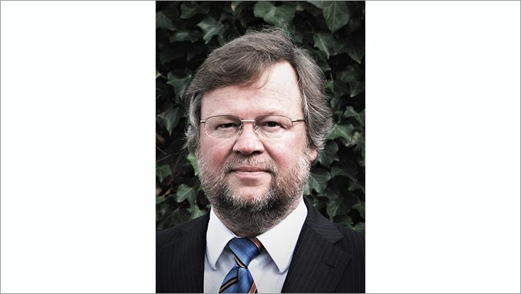 Prof. Grotherr