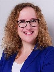 Marion Fischer-Neumann