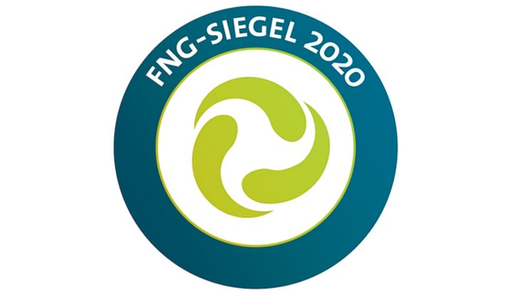 Logo FNG