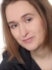 Andrea Bükow